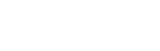 Hart Eye Center Retina Logo